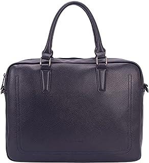David Jones Damen Handtasche, Einheitsgröße