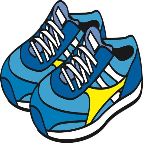 Como elegir zapatillas running