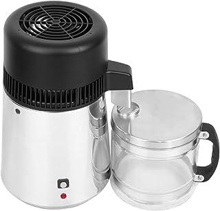 Amazon.es: destilada - Jarras, filtros y cartuchos: Hogar y cocina