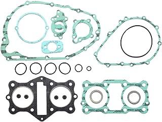 Athena P400250850440 Complete Engine Gasket Kit
