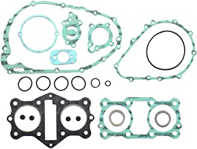 Athena P400250850440 Complete Engine Gasket Kit