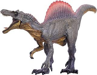 Kala The Dinosaur Figure, Spinosaurus (1.Spinosaurus)