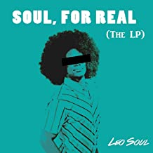 Best clap your hands leo soul Reviews