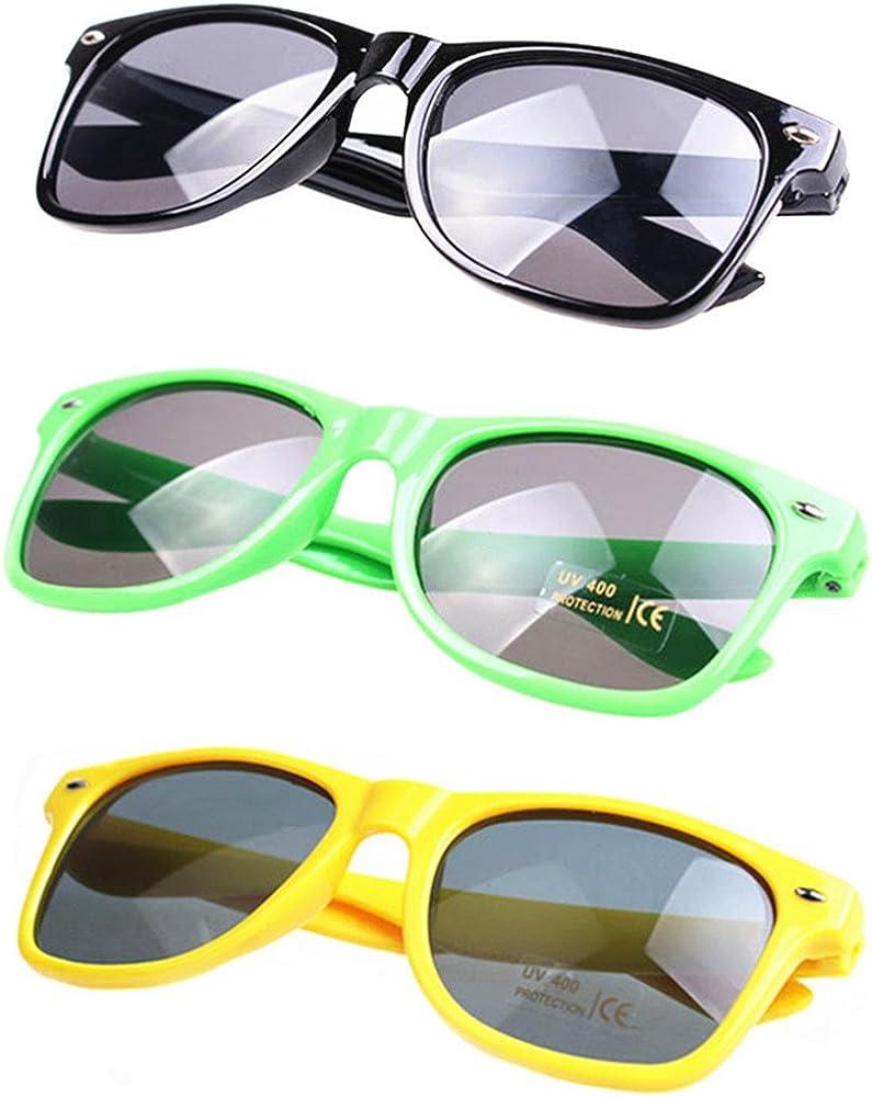 FancyG OFFicial store Classic Style UV 400 Eyewea Fashion Protection Sunglasses Atlanta Mall
