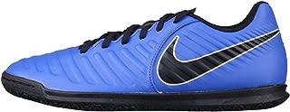 Nike Men's Legend 7 Club IC Indoor Soccer Shoe