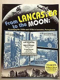 lancaster era