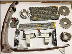 OEM 1GR-FE Engine 1GR-FE Timing Chain Kit for Toyota LAND CRUISER 4000 GRJ120 4RUNNER