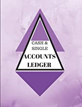 account books for self employed