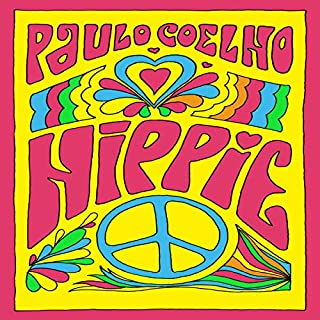 Hippie (Spanish Edition) audiobook cover art