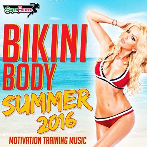 Hot Body (Original Mix)