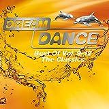 Best of Dream Dance Vol. 9-12 [Vinyl LP]
