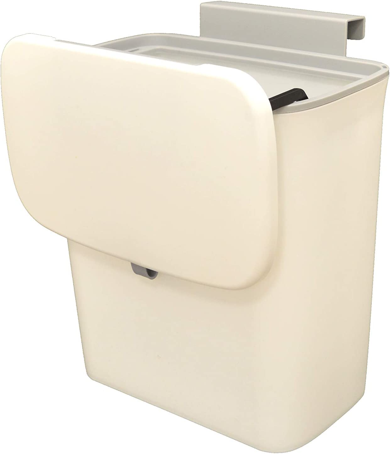 The Light Design Ranking TOP17 Cabinet Trash can as Used bin Cheap mail order specialty store be a Compost
