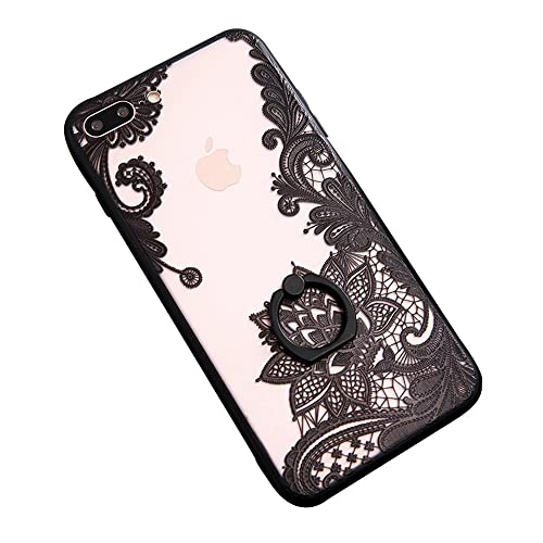 iPhone 8 Loopy Cases: Amazon com