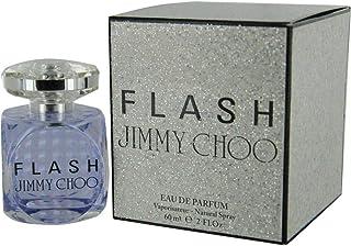 Jimmy Choo Flash for Men -Eau De Parfum, 60ml-