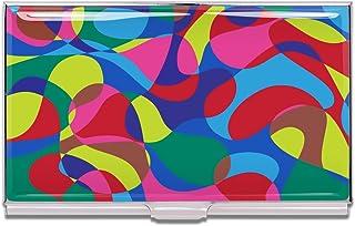 ACME Studios Blobnik Business Card Case by Karim Rashid (CKR23BC)