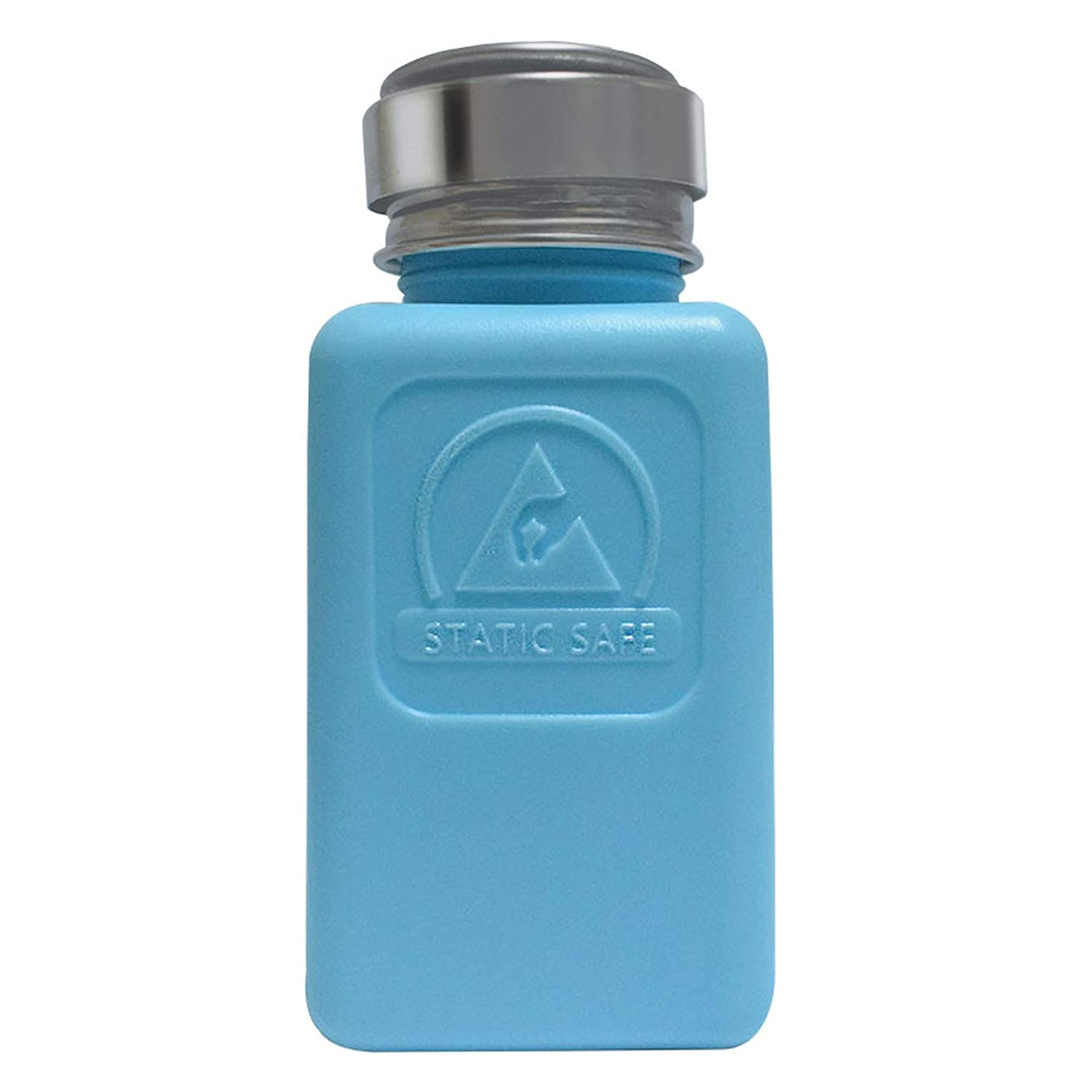MiDanggu ESD Safe OFFicial mail New product! New type order Anti Static Square 200ml Touc One Bottle 6 OZ