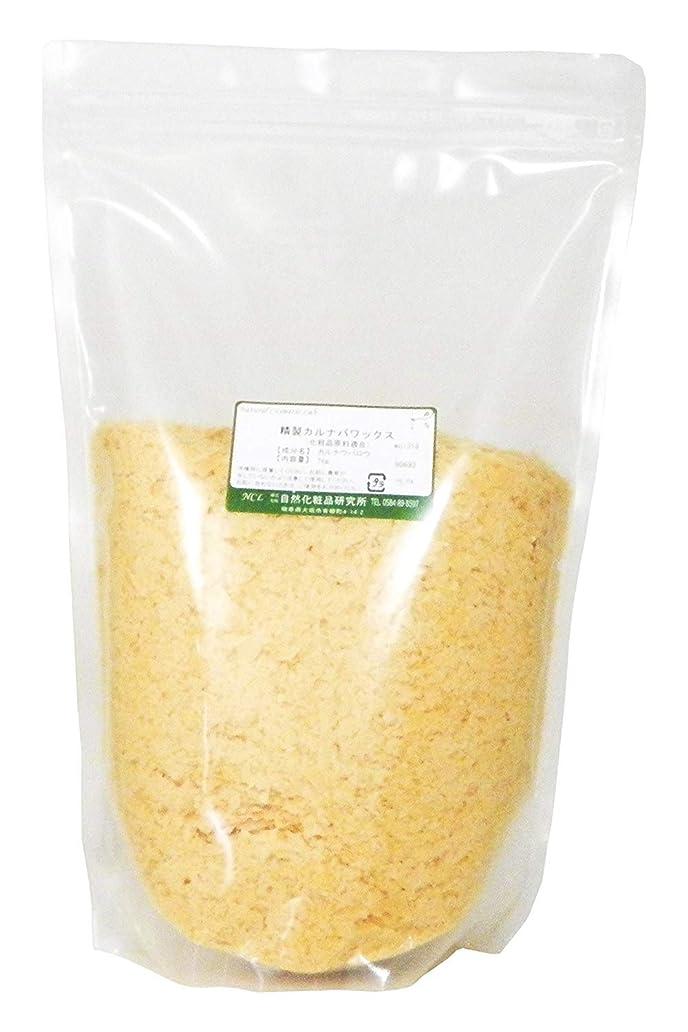 ペットお風呂子羊精製カルナバワックス 1kg