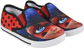 Amazon Para Zapatillas esLadybug NiñaY Zapatos 4jAc5q3RL