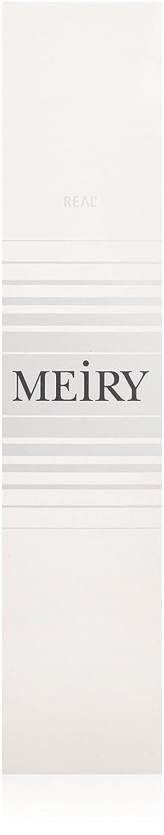 アヒル有効な教養があるメイリー(MEiRY) ヘアカラー  1剤 90g 7PG