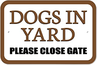 Best hole in fence for dog Reviews