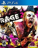 Rage 2(輸入版:北米)- PS4
