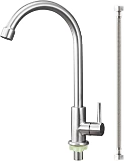 Best cold water faucet Reviews