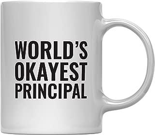 Best principal christmas gift ideas Reviews