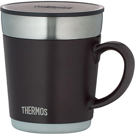 サーモス 保温マグカップ 350ml エスプレッソ JDC-351ESP