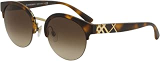 Burberry Womens 0BE4241