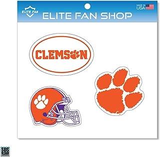 Elite Fan Shop NCAA 6