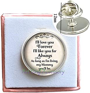 Best my mommy you'll be gift Reviews