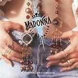 Like a Prayer by Madonna [1990]
