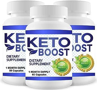 Shark Tank Keto Diet Pills**3 Month Supply**