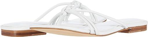 White Nappa