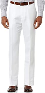 Linen Suit Pant Men's Big and Tall