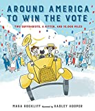 5 Election Books for Kids | My Little Poppies, president, presidential election, election study, vote, presidential election, homeschool, homeschooling, homeschooler, parenting, books about voting, books about the election, books about presidents, USA, US election
