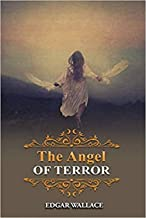 The Angel of Terror Annotated