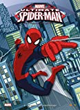 Ultimate Spider-Man - Tome 06