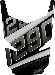 Talla del fabricante: 4-8 Azul LEGO Wear Unisex Lwalfred 710-Nackenw/ärmer Fleece Bufanda Small para Ni/ños Dark Navy 590