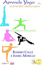 Amazon.es: RAMIRO CALLE: Libros