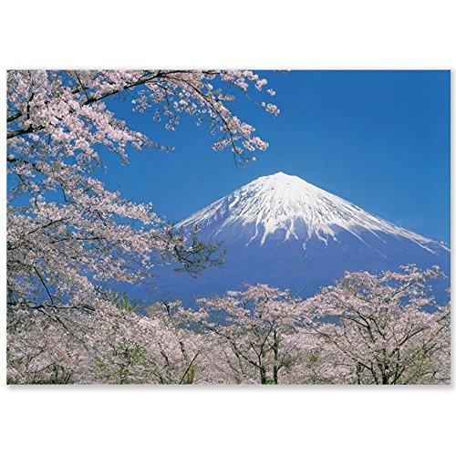 表現社『JAPANポストカードセット』