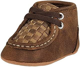 M&F Western Kids Baby Boy's Carson (Infant/Toddler)