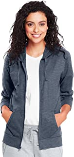 Best 3/4 sleeve hoodie womens Reviews