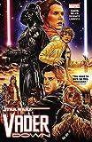 Star Wars: Vader Down (Star Wars: Vader Down (2015))