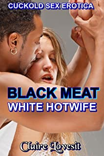 Best black cock swingers Reviews