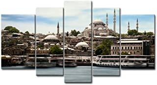 Best istanbul paintings for sale Reviews