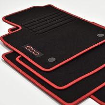 Suchergebnis Auf Für Fiat 500 Fußmatten Original