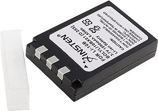 Olympus Camedia C-765 Ultra Zoom Digital Camera Battery 850mAh (Replacement)