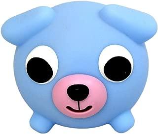 Jabber Ball Dog - Blue by Sankyo Toys