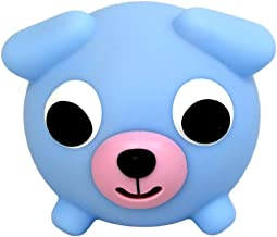 Jabber Ball Dog - Blue by Sankyo Toys
